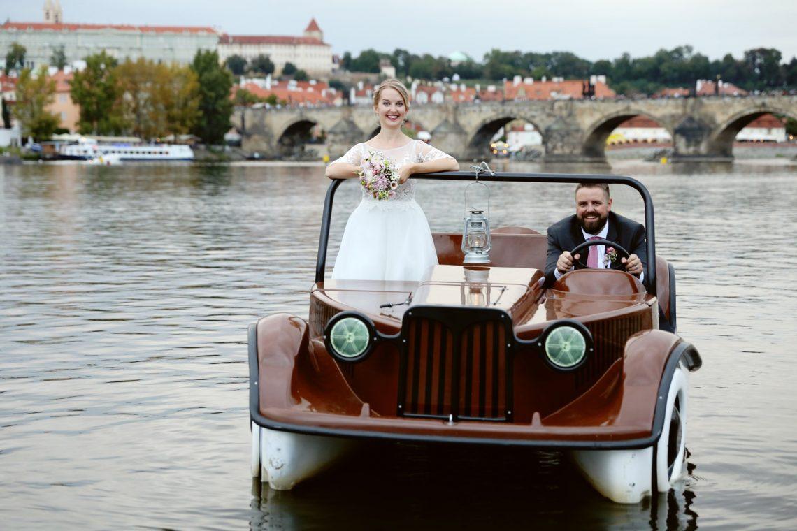 Jak najít toho pravého. Svatebního fotografa.